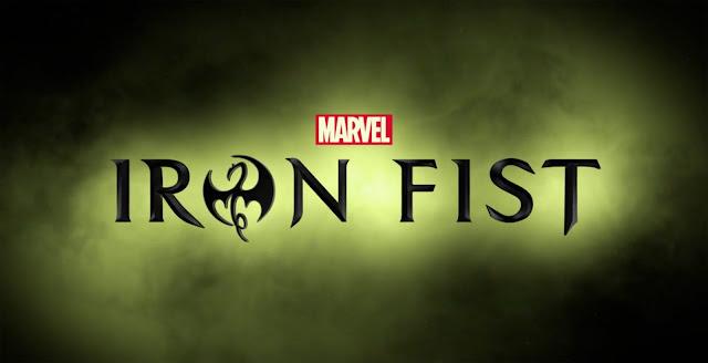 Marvels Iron Fist Season 01 Episode 02