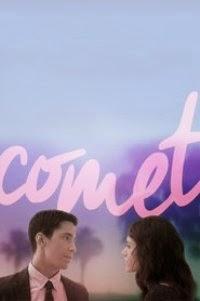 Watch Comet Online Free in HD