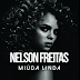 Nelson Freitas - ''Miúda Linda''