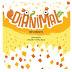 'Dianimal' traz poesia em e-book para crianças