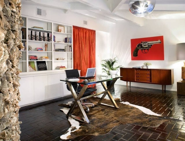 best buy contemporary home office furniture sets for sale online
