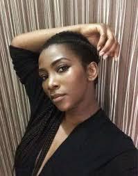 Genevieve Nnaji  boyfriend