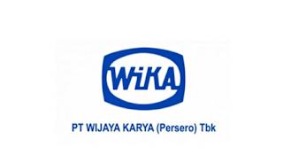 Lowongan Kerja Terbaru BUMN PT Wijaya Karya Bulan Juli – Agustus 2018