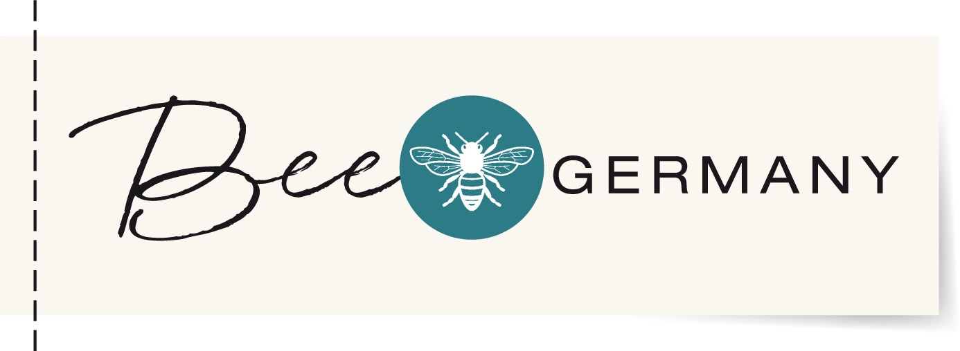 Bee Germany 2018