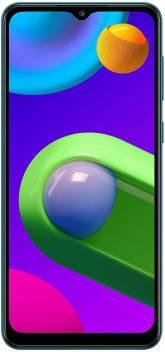amsung-Galaxy-M02-Gadgets-News