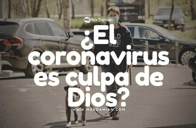 coronavirus-es-culpa-de-dios