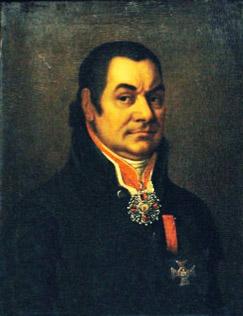 Ιωάννης Βαρβάκης