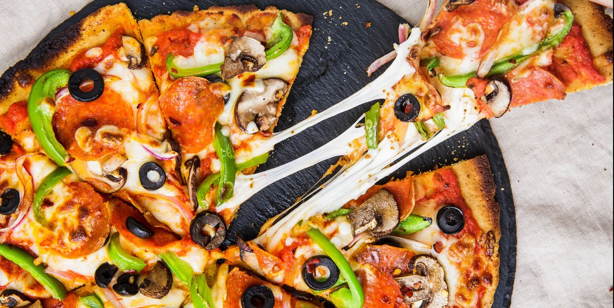 OvenStory Pizza Loot: Get Pizza At Just Rs.50