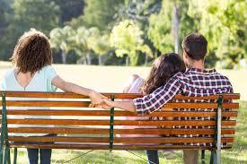 Inilah 5 Kesombongan yang Dirasakan Saat Melakukan Perselingkuhan