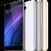 3 Varian Xiaomi untuk Pasar Low End