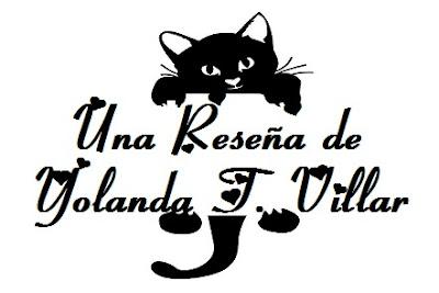 Reseñas El Gato Trotero