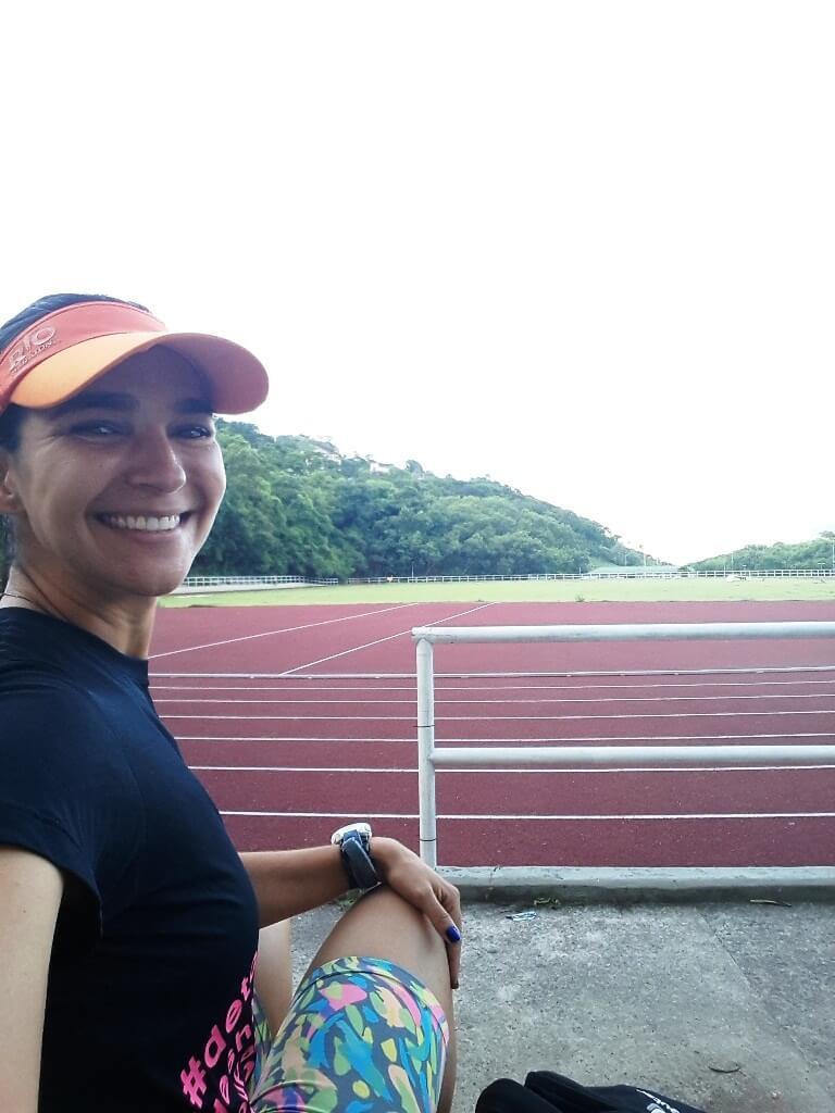 Continue lendo e conheça mais lugares para correr no Rio de Janeiro