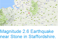 http://sciencythoughts.blogspot.co.uk/2017/03/magnitude-26-earthquake-near-stone-in.html