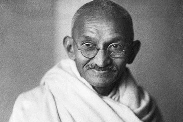 assassinatos políticas, assassinatos históricos, assassinatos que abalaram o mundo, crimes históricos, mahatma gandhi
