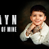 "Stream: diretamente do Spotify, ouça ""Mind of Mine"", álbum de estreia do ZAYN"