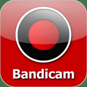 Bandicam 3.0.4 Crack Full Version