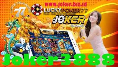 Joker3888