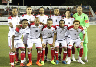 República Dominicana jugará un histórico amistoso ante Serbia en el Félix Sánchez