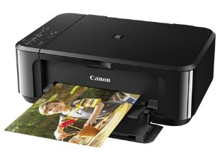 Canon PIXMA MG3660 Driver Free Download and Wireless Setup