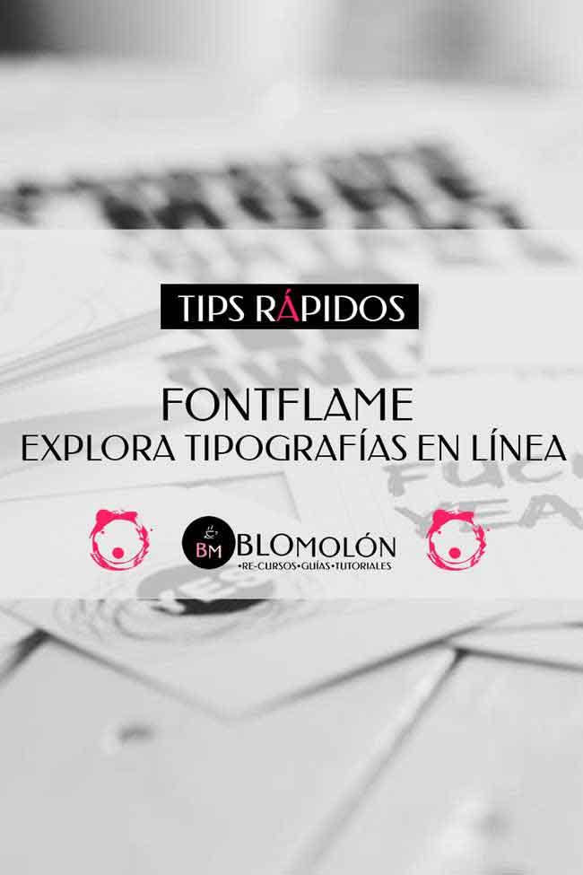 explora_tipografias_en_linea