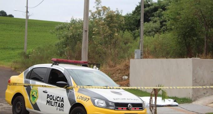 Pato Branco: Acusados de homicídios se apresentam na 5ª SDP