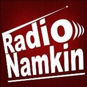 Radio Namkin — listen online radio wale
