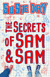 The Secrets of Sam and Sam (Susie Day)