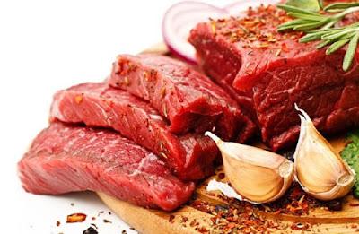 Tips Masak Daging Kambing Agar Empuk Dan Tidak Bau
