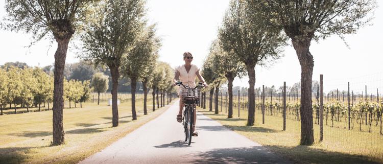 City Guide: 48 Hours in Helsingborg, Sweden