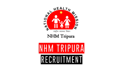 https://www.newgovtjobs.in.net/2019/06/national-health-mission-nhm-tripura.html