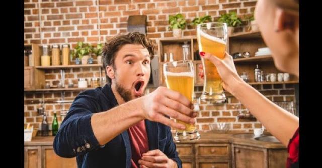 Hladno-pivo-na-vrućini-naša-najveća-greška