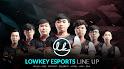 [LMHT - VCS] Lowkey Esports trước vòng Playoffs VCS Mùa Hè 2019: Đánh sao để thắng?