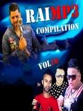 Compilation Rai 2020 Vol 16