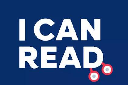 Lowongan I Can Read Pekanbaru Januari 2019