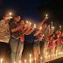 Aksi Lilin, Provokasi Agama Hingga Tuntutan Merdeka