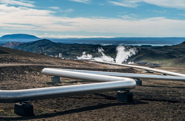 Pembina Pipeline Corp.