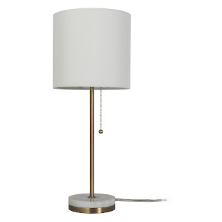 http://goto.target.com/c/316282/81938/2092?u=http%3A%2F%2Fwww.target.com%2Fp%2Fhayes-collection-stick-lamp-threshold%2F-%2FA-50478770