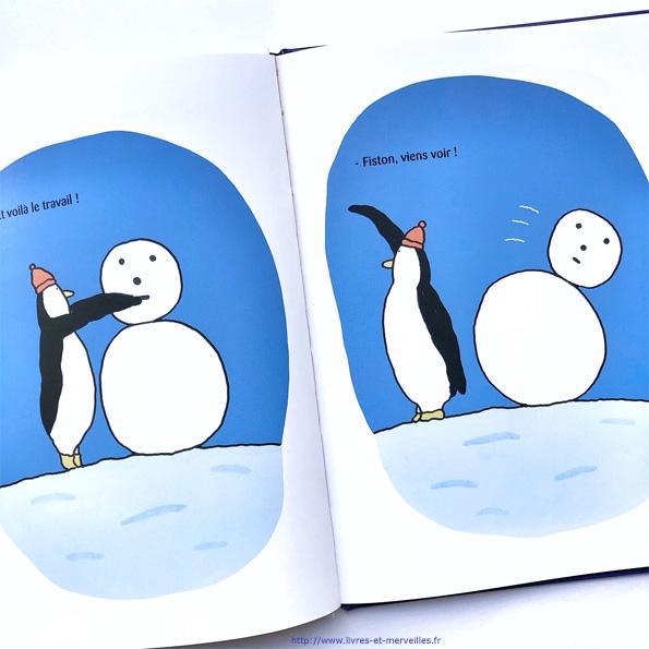 Le livre des papas - nobi nobi !