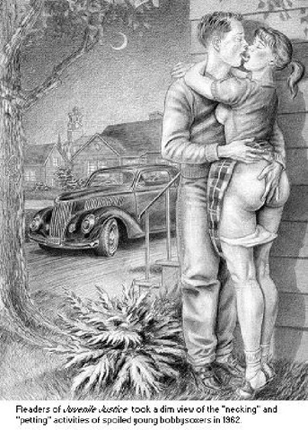 Ff spanking drawings otk