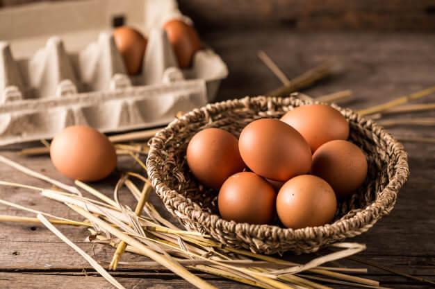 kehabisan-telur-gunakan-pengganti-telur