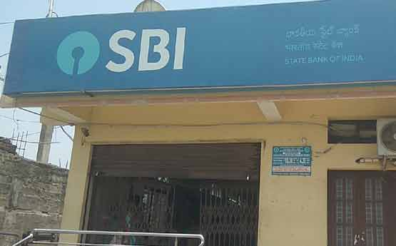 State Bank of India Customer Care Phone Number, Email, SMS, Online Chat
