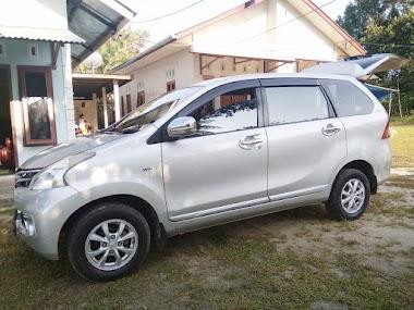 Sewa Mobil Murah di Tanjung Pandan Belitung