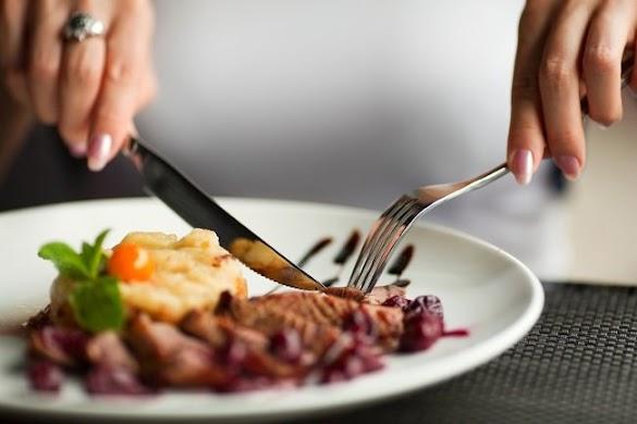 Diet Yang Cocok Untuk Golongan Darah B Dari Para Ahli