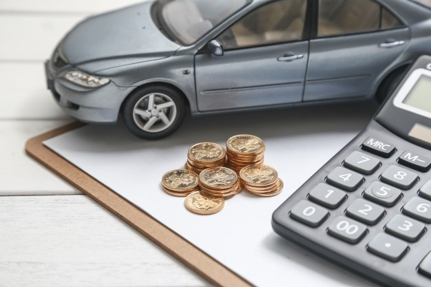 Steps to take before buying a car in Saudi Arabia