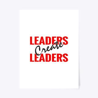 leaders, pemimpin, kepemimpinan