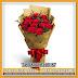 Bunga Tangan 40