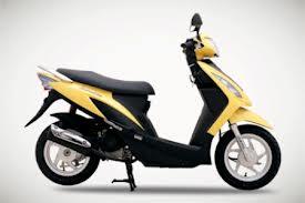 mua bảo hiểm xe máy ở đâu tphcm