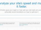 3 Website Popular Untuk Menguji Kelajuan Blog