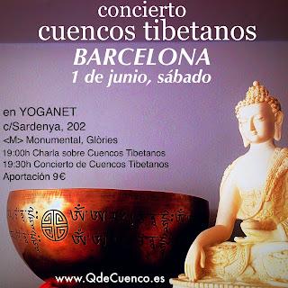 http://qdecuenco.blogspot.com/2019/05/concierto-especial-de-cuencos-tibetanos.html