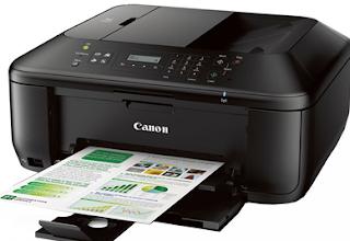 http://www.printerdriverworld.com/2017/12/canon-pixma-mx471-printer-driver.html